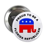 Florida Republican Pride 2.25