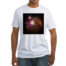 Orion Nebula (High Res) Shirt