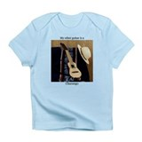 Charango Infant T-Shirt