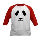 Pandaface  T