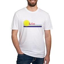 Kellen Shirt