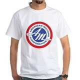Cute American motors Shirt