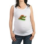 FishDuck.com Women's V-Neck Dark T-Shirt