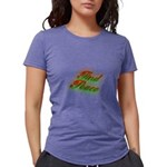 FishDuck.com Women's T-Shirt