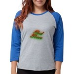 FishDuck.com Performance Dry T-Shirt