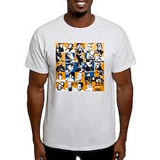 HTOWN SUPERSTARS T-Shirt