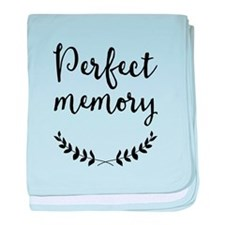 Dressing Table Note Cards (Pk of 20)