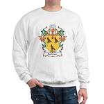 Falkiner Coat of Arms Sweatshirt