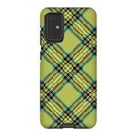 Halloween Pumpkin Trevor iPhone 4 Slider Case