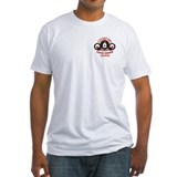 Covert Ops Counter Terrorism Division Shirt