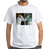 Toga Reflection Shirt