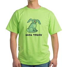 Little Bunny Foo-Foo T-Shirt