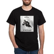 Cute Louis T-Shirt