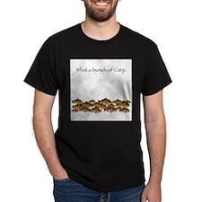 BunchofCarp T-Shirt