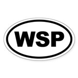 Funny Widespread panic Decal