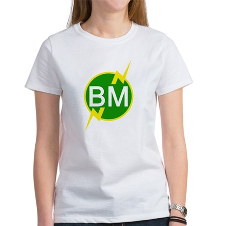 BM Dupree Women's T-Shirt