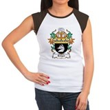Bolger Coat of Arms Tee