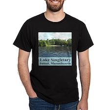 Lake Singletary T-Shirt