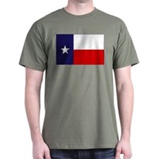 Cute San antonio T-Shirt