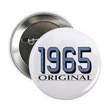 1965 Original Button