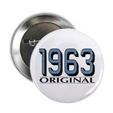 1963 Original Button