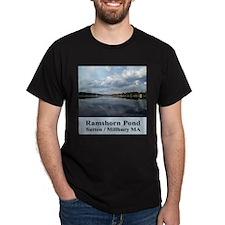 Ramshorn Pond T-Shirt