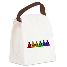 tr_buddhas-rainbow.png Canvas Lunch Bag