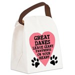 FIN-great-dane-giant-pawprints-heart.png Canvas Lu