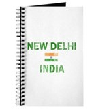 New Delhi India Designs Journal
