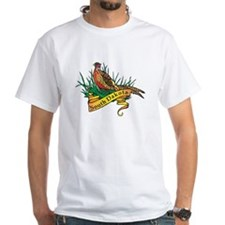 South Dakota Pheasant Shirt