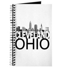 Cleveland Skyline Journal