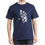 Dominica T-Shirt