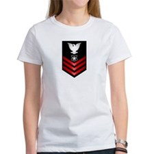 Navy Master at Arms First Class Tee