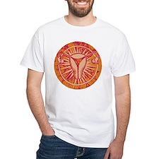 Empowerment Shirt
