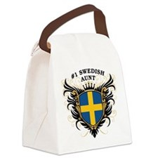 n1_swedish_aunt.png Canvas Lunch Bag