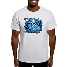 Unique Pasta T-Shirt