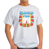 Plinko Pro T-Shirt