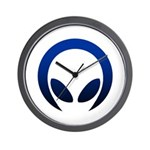 Reloj de Pared Magonia