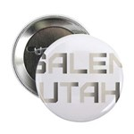 Colorado Sunset Round Compact Mirror