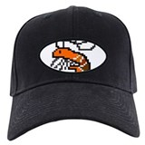 Shrimp of Victory Baseball Hat