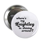 Mr. Knightley Button