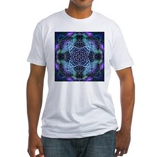 Flower of Life Mandala Shirt