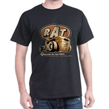 Cute Rat rod T-Shirt