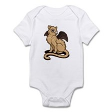 Griffin Infant Bodysuit