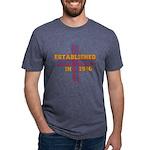 Half Marathon Dog T-Shirt
