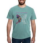 Ignorance T-shirt Women's Light T-Shirt