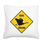 crossing-sign-canada-goose-solitary.png Square Can