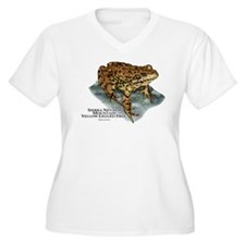 Sierra Nevada Yellow-legged Frog T-Shirt