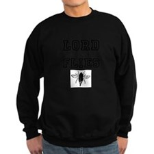 Lord of the Flies Sweatshirt