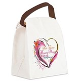 eclipse-heartbreakingdawn.png Canvas Lunch Bag
